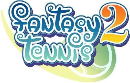 Fantasy Tennis
