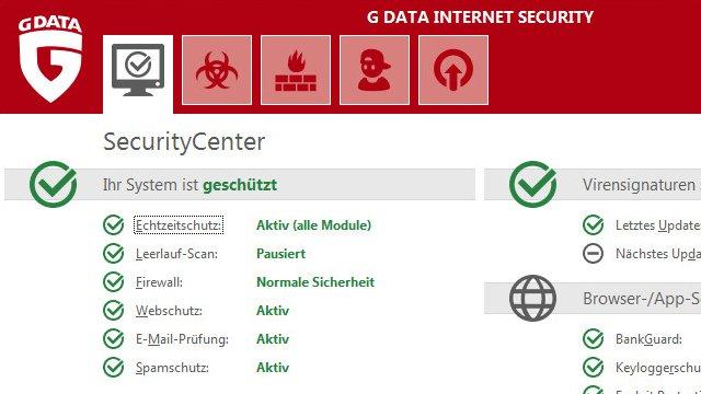 G-Data-Internet-Security-2015-Artikelbild