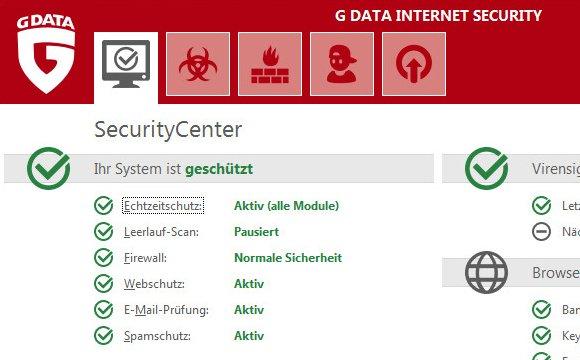 G-Data-Internet-Security-2015