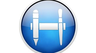 HackStore: Offener App Store für OS X nach Cydia-Vorbild