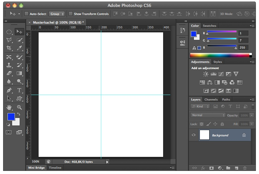 How to Install Adobe Photoshop CS6 Full Version - Softonic