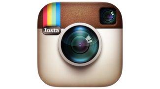 Instagram will von chronologischen Feeds auf Algorithmus umstellen