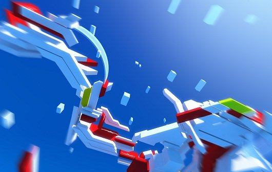 "Electronic Arts: ""Wir können uns Experimente erlauben"""