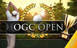 OGC Open