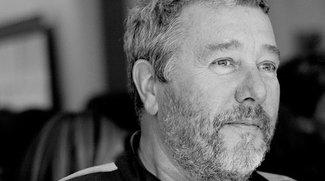 Apple dementiert Zusammenarbeit mit Philippe Starck