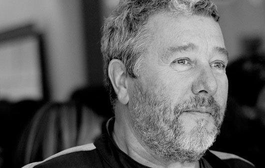 "Designer Philippe Starck: ""Revolutionäres"" Apple-Produkt kommt innerhalb von 8 Monaten"