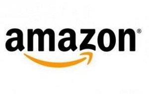 Amazon: Download-Shop mit Sonderangeboten gestartet