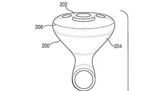 Unibody-Ohrstöpsel: Apple-Patentantrag beschreibt neues Herstellungsverfahren