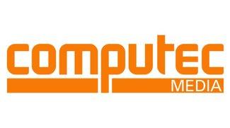 Hackerangriff: Malware wurde über Computec Media-Webseiten verteilt