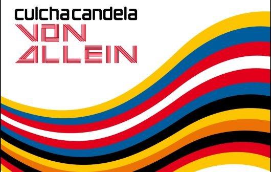 """Culcha Candela: neue Single """"Von Allein"""", Video-Making-Of, Tour-Dates"""