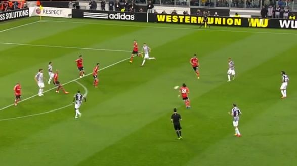 Europa League im Live-Stream: Schalke - Bilbao, Hannover - Atletico Madrid in voller Länge sehen