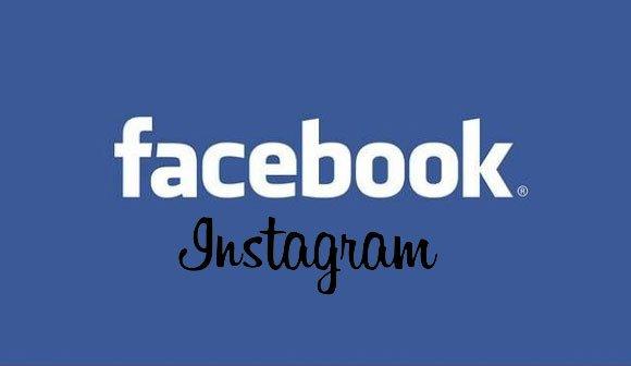 Facebook übernimmt Instagram