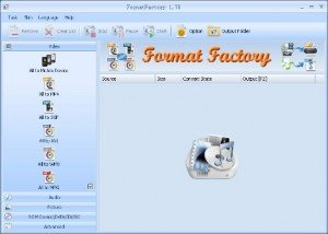 formatfactory-bearb-300x214