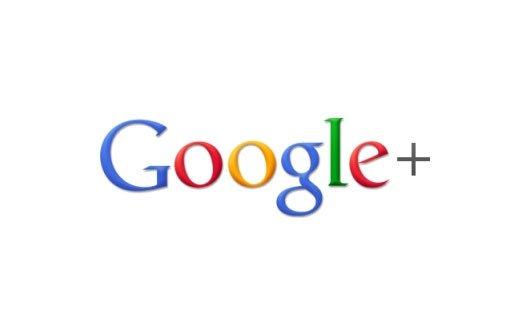 Google+ mit neuem Design und neuen Funktionen
