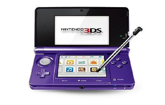 Nintendo: Q1 endet wieder mit Verlust