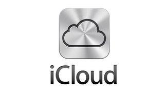 iCloud: Ex-MobileMe-Kunden behalten 25 Gigabyte Kapazität bis Ende September 2013