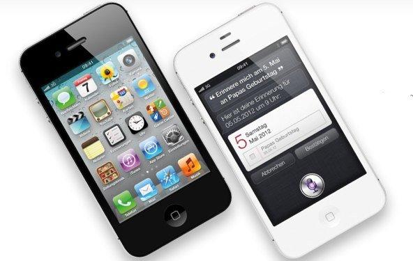 Ende der Providerbindung: Will Apple selbst Mobilfunkbetreiber werden?