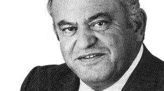 Jack Tramiel: Commodore-Gründer im Alter von 83 Jahren verstorben