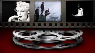 Neu im Kino - alle Filmstarts am 19.4.12