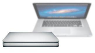 MacBook Air SuperDrive mit jedem anderen Mac verwenden: Tipp