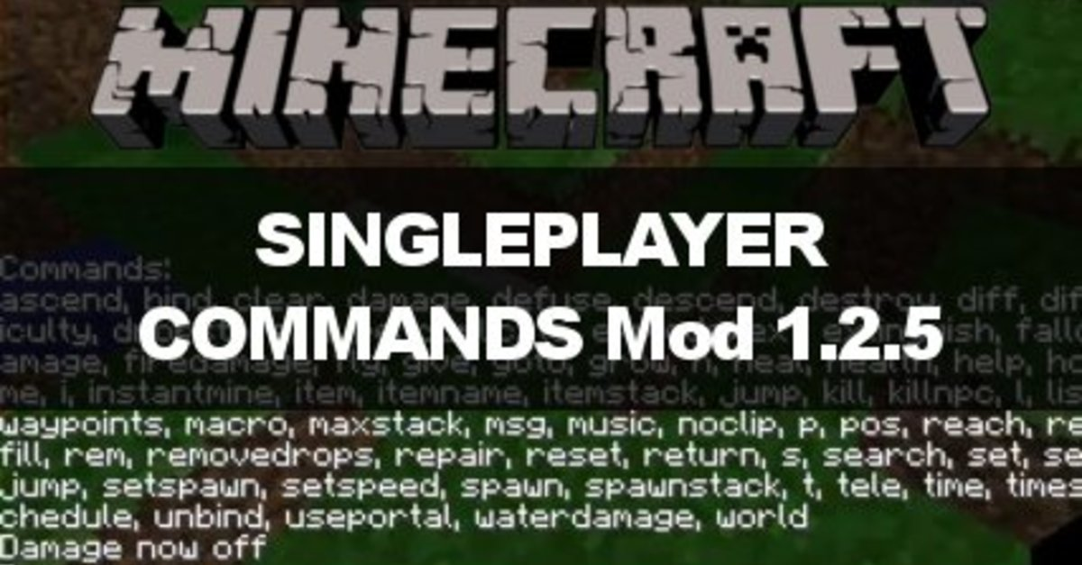 spiele vollversion kostenlos downloaden deutsch