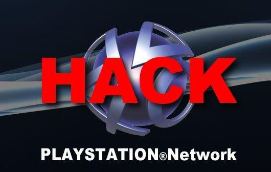 PSN: LulzSec-Mitglied gesteht PSN-Hack