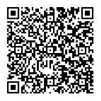 slider qr code