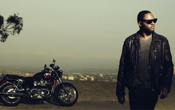 "Taio Cruz feat. Pitbull: ""There She Goes"" Video - die bisher unnötigste Single des Jahres"