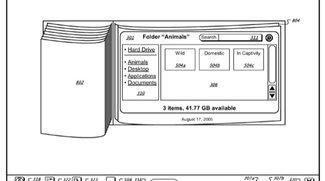 Neue Patente: Apple erhält Schutz für Smart-Cover-Design und Time-Machine-Benutzeroberfläche