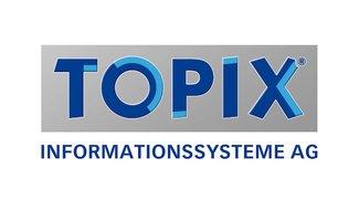 TOPIX Tour 2012 in München, Bonn, Hamburg, Stuttgart, Berlin