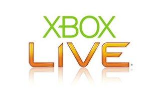 Xbox Live: Alle Services offline! - Fehlercode 0X87DE0017