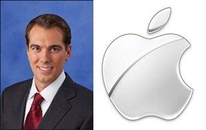 Apple: Ex-Airline-Finanzchef wird Verkaufs-Vizepräsident