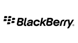 Verschlüsselt arbeiten: BlackBerry bringt Secure Work Space für iOS und Android