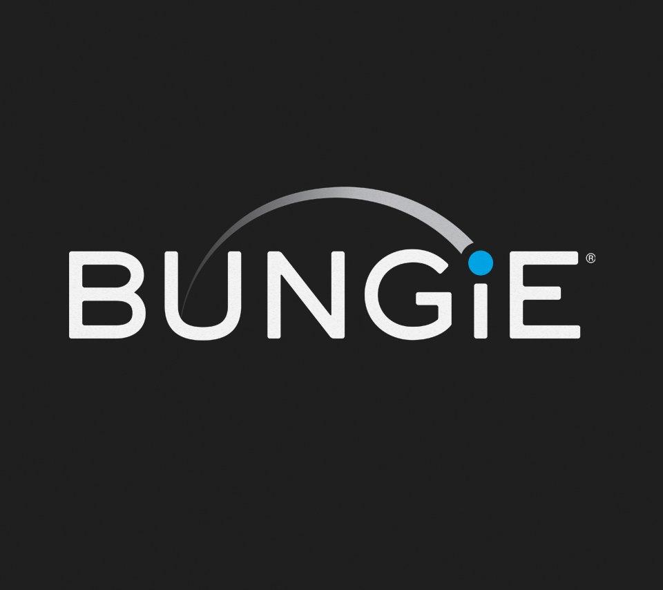 Bungie: Neues Spiel kommt im nächsten Jahr