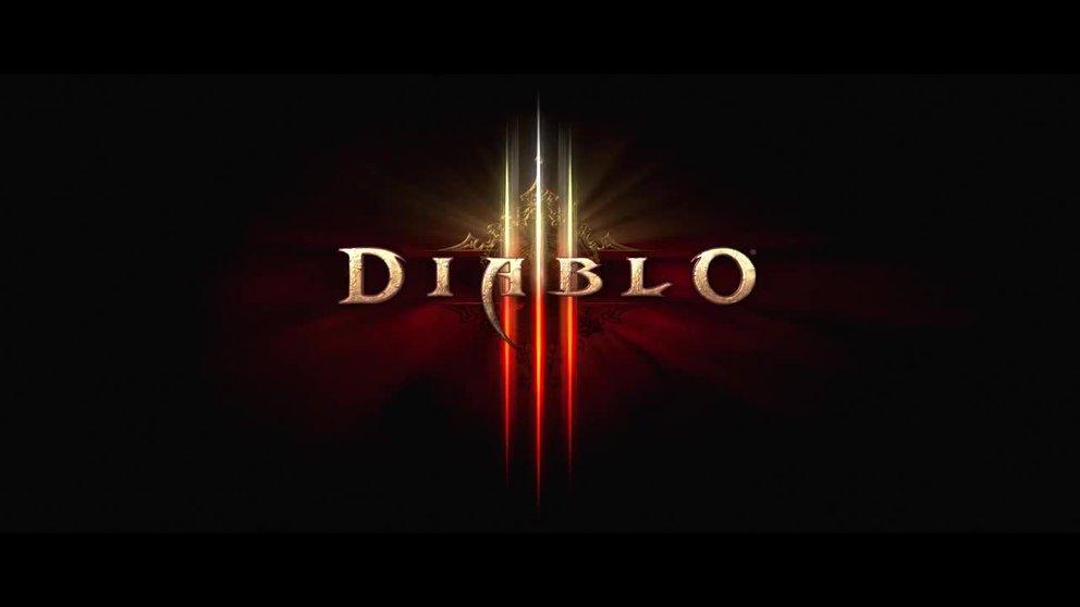 Diablo 3: Team Deathmatch kommt vorerst nicht