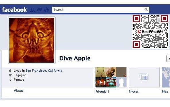 Apples Review-Prozess: Facebook-Account für App-Tests entdeckt