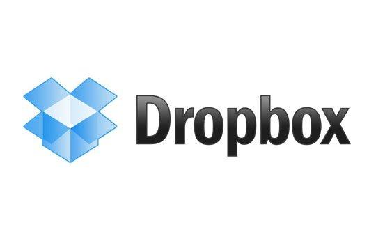 Erhöhte Sicherheit: Dropbox testet Two-Step-Authentifikation