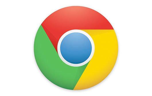 Google Chrome: Ab Version 22 keine Unterstützung für OS X Leopard mehr