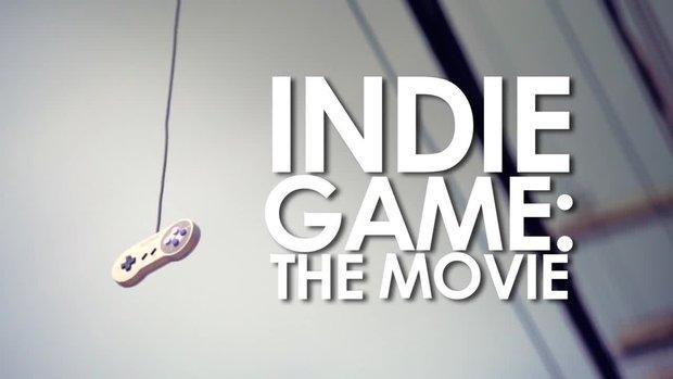 Indie Game: The Movie - Jetzt auf Steam