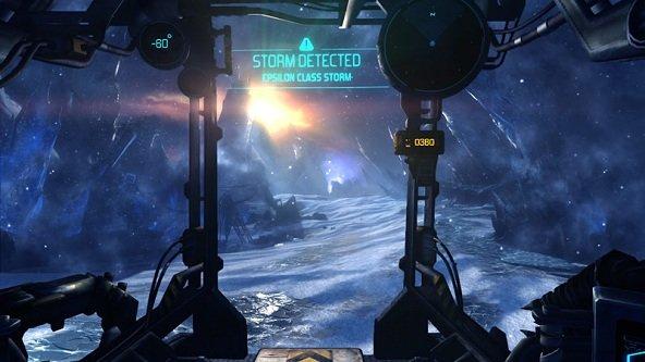 Lost Planet 3: Bekommt konkreten Release-Termin