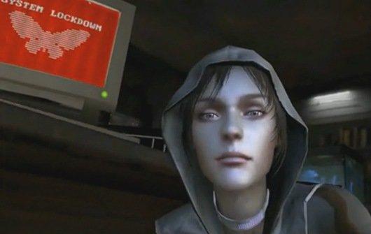 iOS-Spiel République: Paranoia, Voyeurismus, Freiheit (Trailer)