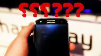 Für wen ist das Samsung Galaxy S3 das richtige Smartphone?