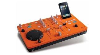 DJ Programm kostenlos: Digitale Mixer für PC, Mac und als App