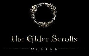 The Elder Scrolls Online: Neuer Teaser zum MMO veröffentlicht