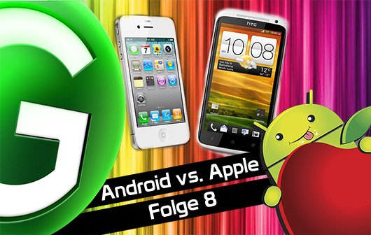 android-vs-apple-podcast-8-
