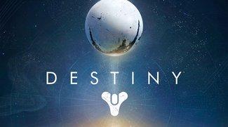 Destiny: Alle Infos zum SciFi-Shooter-MMO