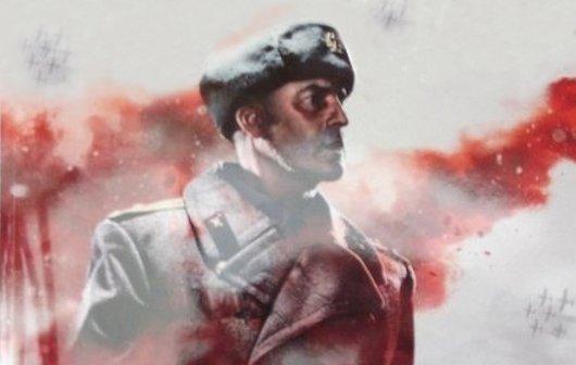 Company of Heroes 2: Erstes Entwicklertagebuch veröffentlicht