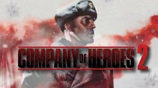 Company of Heroes 2: Vorbesteller bekommen Mini-Kampagne, Skins
