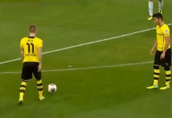 DFB-Pokal-Finale im Live-Stream: Borussia Dortmund - Bayern München live sehen