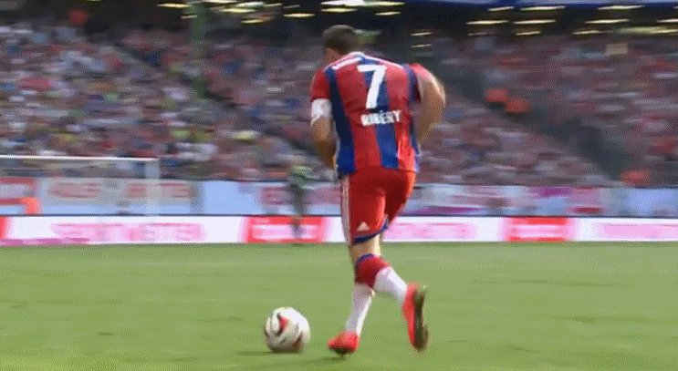 Champions League Live-Stream: Bayern München - FC Chelsea online sehen